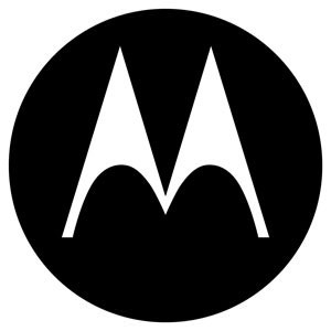 motorola_3